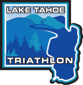 Lake Tahoe Triathlon