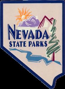 Navada State Parks