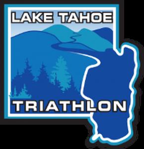 Lake Tahoe Triathlon